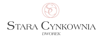 logo-stara-cynkownia