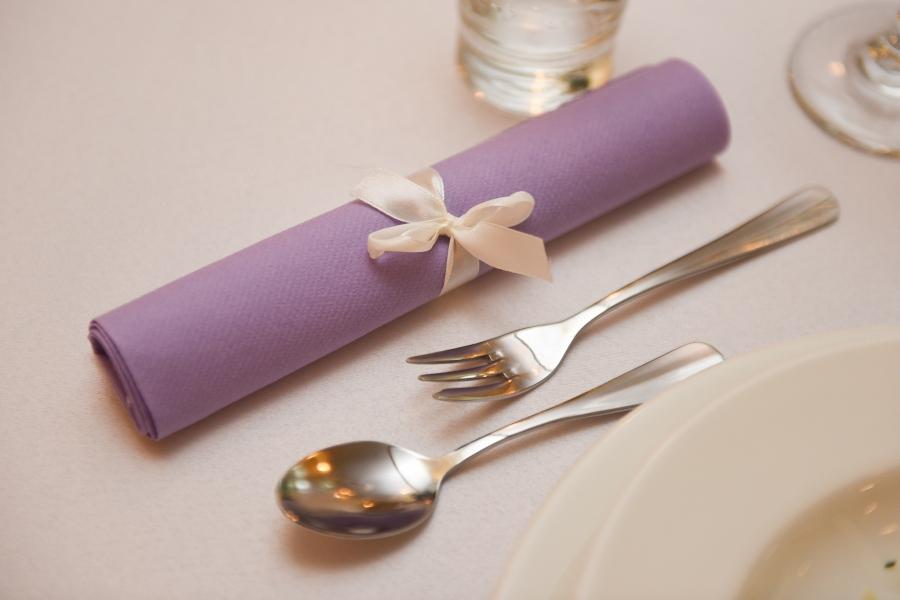 sala weselna na przyjęcia cieszyn
