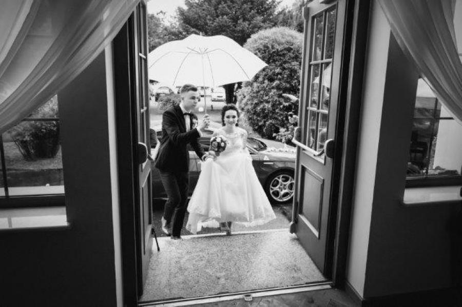 wesele żywiec - wyjątkowe miejsce