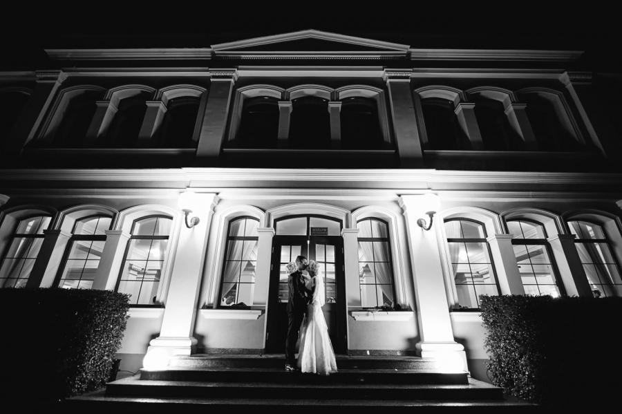 wesele tychy i przyjęcia okolicznościowe