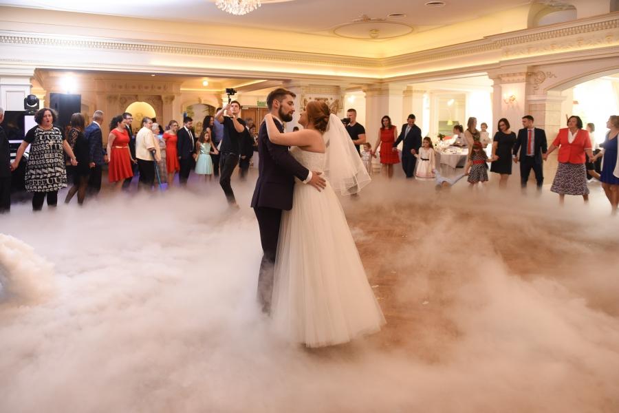wyjątkowe miejsce na wesele pszczyna
